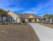 974 Grindstone Ln, Cantonment image