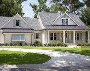 1519 Pembroke Jones Drive, Wilmington image