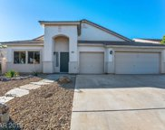 1075 SANDSTONE CANYON Court, Henderson image