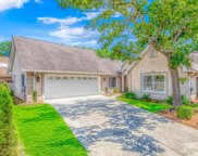 638 Providence Dr., Myrtle Beach image