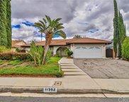 11952 Woodley Avenue, Granada Hills image