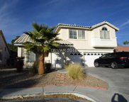 9754 CORNWALL CROSSING Lane, Las Vegas image