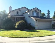 1481  Zinnia Way, Roseville image