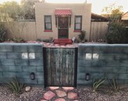 2423 N Santa Rita, Tucson image