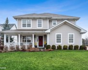 8022 Connor Drive, Long Grove image