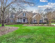 629 Merrywood Rd., Conway image