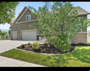 2371 S Browning Dr W, Saratoga Springs image
