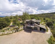 22015 Whitewood Drive W, Steamboat Springs image