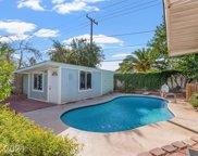 5825 Evergreen Avenue, Las Vegas image