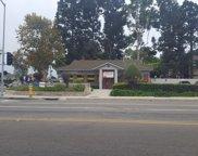 370   E Pleasant Valley Road, Port Hueneme image