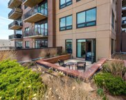 1650 Fillmore Street Unit 605, Denver image