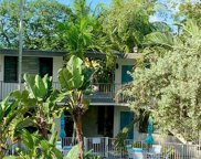 1901 N Andrews Ave Unit 200, Wilton Manors image