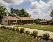 4725 Roby Drive, Archdale image