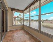 148 Lake Carol Drive, West Palm Beach image