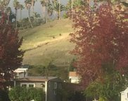 100 Rodeo Gulch Rd 21, Soquel image
