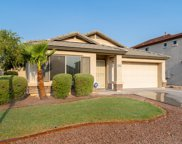 2190 S 160th Lane, Goodyear image