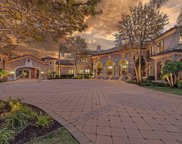 13792 Pacific Breeze Drive, Other image