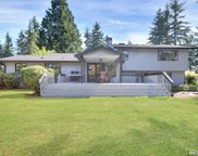20315 Island Parkway East, Lake Tapps image