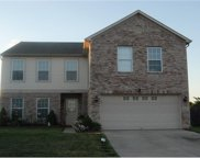 10672 Miller  Drive, Indianapolis image