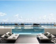 19575 Collins Ave Unit 3, Sunny Isles Beach image