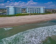 1175 Highway A1a Unit #805, Satellite Beach image