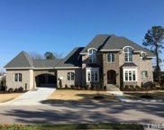 12612 Village Springs Road Unit #Lot7, Raleigh image