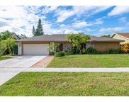 14358 Blackberry Drive, Wellington image