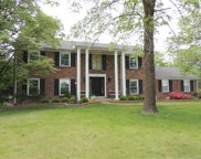 14009 Ladue, Chesterfield image
