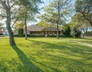 6117 Feather Wind Drive, Fort Worth image