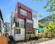 4534 B 40th Ave SW, Seattle image