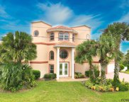51 Armand Beach Dr, Palm Coast image