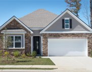 53 Sifted Grain Road, Bluffton image