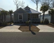 707 S 14th Avenue, Surfside Beach image