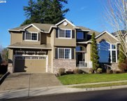 11835 SW FINCH  ST, Beaverton image