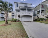 22 Jarvis Creek Court, Hilton Head Island image