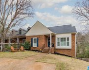 4647 Round Forest Dr, Irondale image