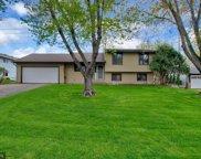 9661 Portal Drive, Eden Prairie image