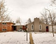 2298 South Grape Street, Denver image