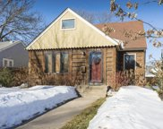 5604 42nd Avenue, Minneapolis image