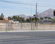 4000 E Desert Inn Road, Las Vegas image