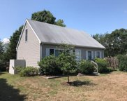 4239 Old Post RD, Unit##3 Unit #3, Charlestown image