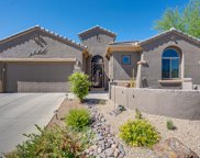 2541 W Chocolate Mountains, Green Valley image
