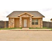 2401 Vogel Avenue, Abilene image