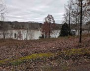 Lot 9 Toestring Cove Road, Spring City image
