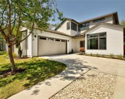 2632 49th St, Austin image