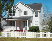 60 Able Street, Bluffton image