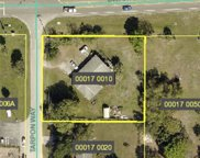 9520 Bayshore  Road, North Fort Myers image