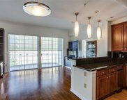 3225 Turtle Creek Boulevard Unit 1509, Dallas image