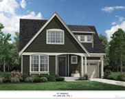 18331 44th. Dr SE, Bothell image