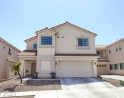8935 Snowtrack Avenue, Las Vegas image